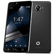Vodafone Smart ultra 7 - Mobilní telefon
