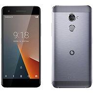 Vodafone Smart V8 Cool Metal - Mobilní telefon