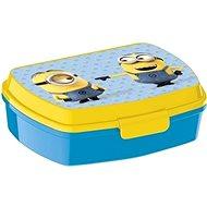 Snack Box Minions - Snack box