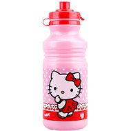 Drink bottle Hello Kitty