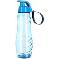 Vetro Plus Sportovní láhev FIT 750ml A11318