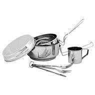 BANQUET Store Line A03152 - Outdoor Dinnerware