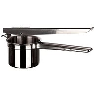 BANQUET Culinaria A05510 - Příslušenství