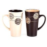 BANKETT Kaffee A02781