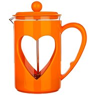 BANQUET DARBY A01247 - French press