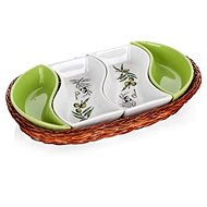 BANQUET OLIVES 30,5cm A11655