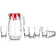 Vetro Plus-SPACE A12482 - Glas-Set