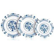 BANQUET sada talířů ONION A11650