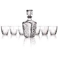 BORMIOLI set at Whisky A01167