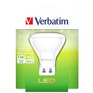 Verbatim 5W LED GU10 4000K