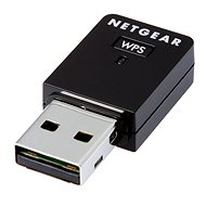 Netgear WNA3100M - WiFi USB adaptér
