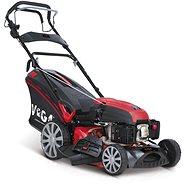 Vega 51 HWXV - Rotary Lawn Mower