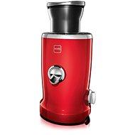 Vita Juicer Red 6511.02.20
