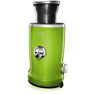 Vita Juicer 6511.06.20 zelený - Odšťavňovač