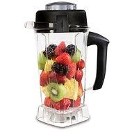 Vitamix nádoba na mixování tekutých surovin 2 l
