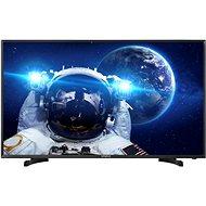 "40"" VIVAX 40LE100T2S2 - Fernseher"