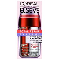 L'ORÉAL ELSEVE Total Repair Extreme Duo 2x7.5ml hairline serum - Hair Serum