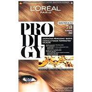 ĽORÉAL PRODIGY 7.0 Almond Blond