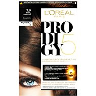 Loreal PRODIGY 3.01 Kohl Brown black