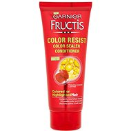 GARNIER Fructis Color Resist Sealer Conditioner 200 ml