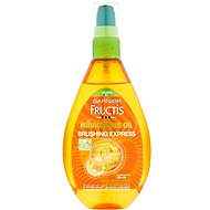 GARNIER Fructis Brushing Express Miraculous Oil 150 ml