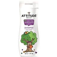 ATTITUDE Dětský šampon 355 ml - Dětský šampon