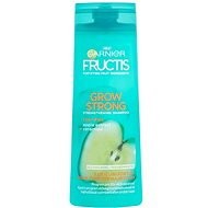 GARNIER Fructis Grow strong 400 ml