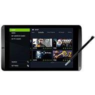 NVIDIA SHIELD Tablet WiFi 16GB