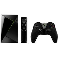 NVIDIA SHIELD TV (2017) - Spielkonsole