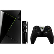 NVIDIA SHIELD TV PRO (2017) - Spielkonsole