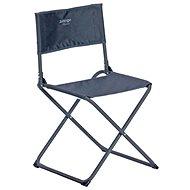 Vango Monarch 2 Chair Excalibur - židle