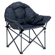 Vango Titan 2 Oversized Chair Excalibur - křeslo