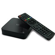 Venztech V10 Streaming TV Box - Multimedia-Center