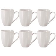 BANQUET set of mugs LA PLAZA A05314