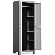 KIS Logico Utility Cabinet - skříň