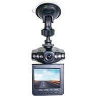 Viz Car HD - Autós videórögzítő