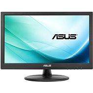 """ASUS VT168H 15.6"""" - LED Monitor"""
