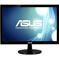 """18,5"""" ASUS VS197DE - LCD Monitor"""