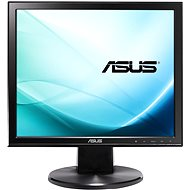 "19"" ASUS VB199T - LED monitor"