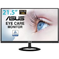 "22"" ASUS VZ229HE - LED monitor"