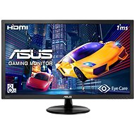 "24"" ASUS VP247H Gaming - LED monitor"
