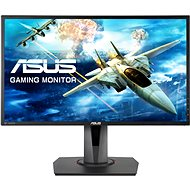 "24"" ASUS MG248Q Gaming - LED monitor"