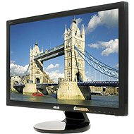 "24"" ASUS VE247H - LED-Monitor"
