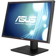 """24"""" ASUS PA248Q - LED Monitor"""