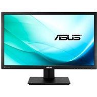 "27"" ASUS PB278QR - LED Monitor"