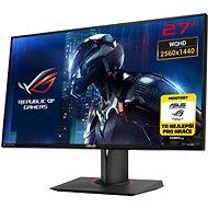 """27"""" ASUS PG278QR Gaming - LED monitor"""