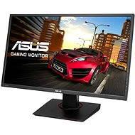 """27"""" ASUS MG278Q Gaming - LED Monitor"""