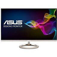 "27"" ASUS MX27UC - LED monitor"