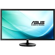 """28"""" ASUS VN289H"""
