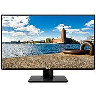 "32"" ASUS PA328Q UHD 4K - LED monitor"